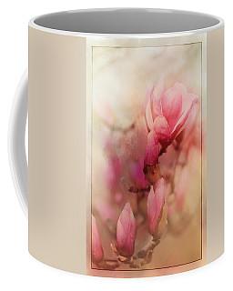 You Are So Beautiful Coffee Mug
