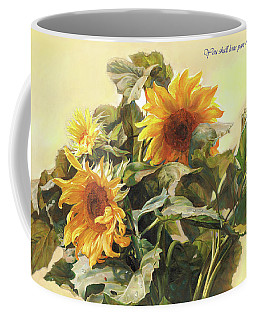 Fantasy Paintings Coffee Mugs