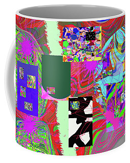 10-20-2015babcdefghijklmnopqrtuvwxyza Coffee Mug