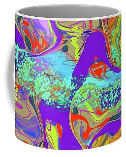 10-31-2015babcdefghijklmnopqrtuvwxyzabcdefghi Coffee Mug