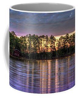 Flint Creek Coffee Mug