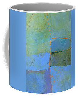 100/100 Coffee Mug