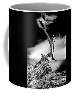 1000 Years To Create Coffee Mug