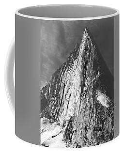 102756 Bugaboo Spire Coffee Mug