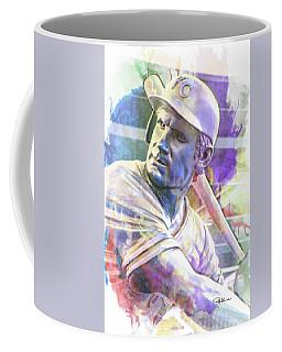 10929 George Brett Coffee Mug
