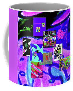 11-23-2016d Coffee Mug