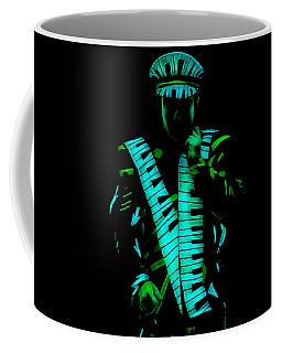 Elton John Collection Coffee Mug