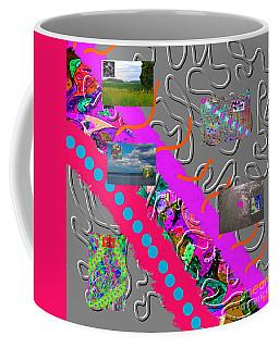 12-31-2056u Coffee Mug
