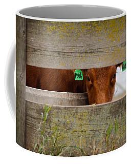 1206 Coffee Mug