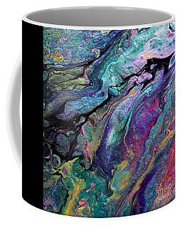 #1260 Coffee Mug