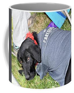 1307 Coffee Mug