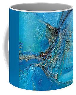132 Coffee Mug