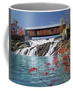 134202-a The Willard Coffee Mug