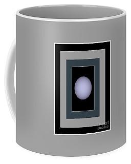 1392-7 2016 Coffee Mug