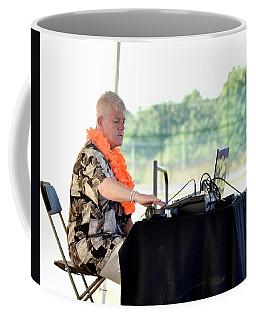 1401 Coffee Mug