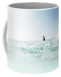 140902-2119 Coffee Mug