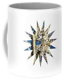 Freedom New Sun  Coffee Mug