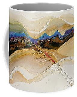 147 Coffee Mug