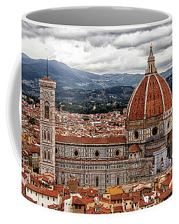 Photographer Coffee Mug