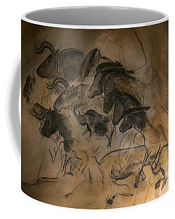 150501p084 Coffee Mug by Arterra Picture Library