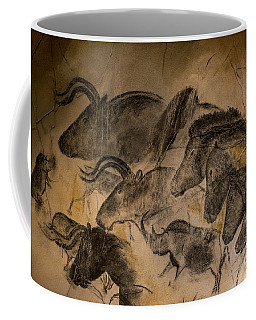 150501p085 Coffee Mug by Arterra Picture Library