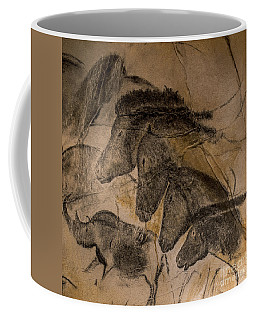 150501p087 Coffee Mug by Arterra Picture Library