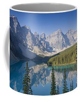 150915p122 Coffee Mug