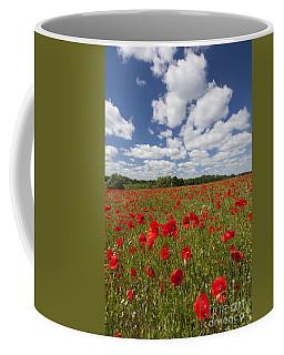151124p076 Coffee Mug