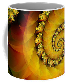 1530 Coffee Mug