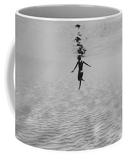 160907-0811 Coffee Mug