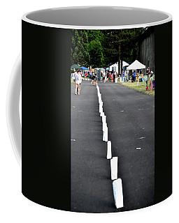1615 Coffee Mug