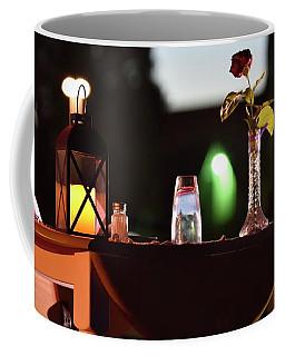 1653 Coffee Mug
