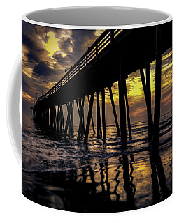 Magical Morning Coffee Mug