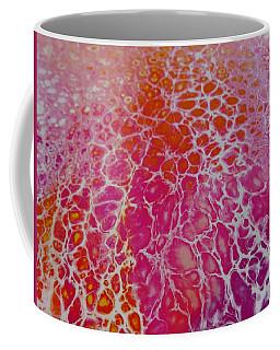 #18 Coffee Mug