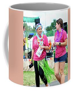 1807 Coffee Mug