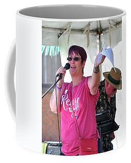 1817 Coffee Mug
