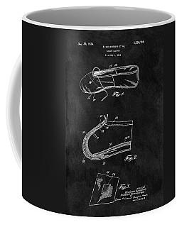 1924 Coffee Mugs