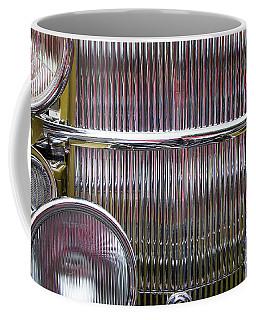 1932 Packard 903 Coffee Mug