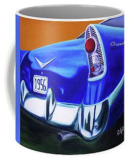 1956 Chevy Coffee Mug