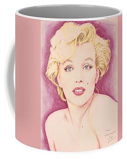 1960 Coffee Mug