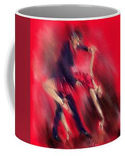 1s2a3l5s6a7 Coffee Mug