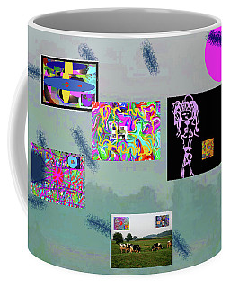 2-12-2057f Coffee Mug