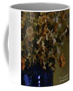 2-13-2057d Coffee Mug