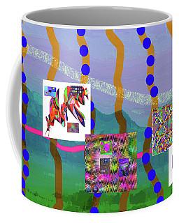 2-14-2057f Coffee Mug