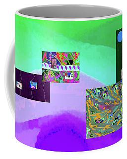 2-2-2057q Coffee Mug