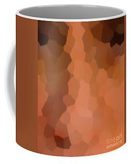 2-25-2057h Coffee Mug