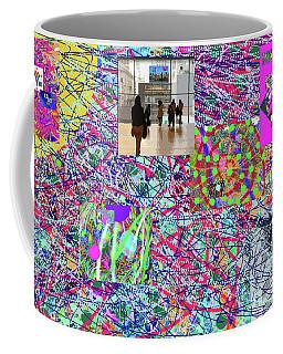 2-4-2057h Coffee Mug