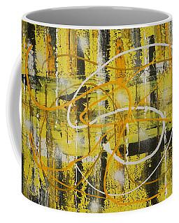 Abstract_untitled Coffee Mug
