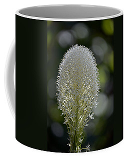 Bear Grass Coffee Mug