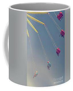 Chairoplane Coffee Mug